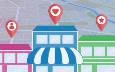 6 Reasons Your Business Listings Need to Be Accurate